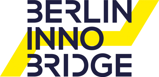 Berlin InnoBridge
